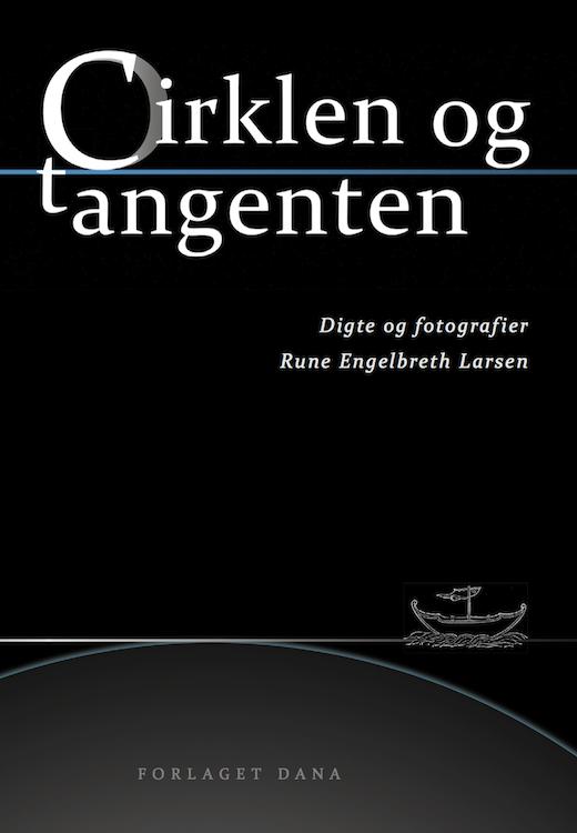 'Cirklen og tangenten' af Rune Engelbreth Larsen