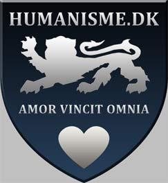 Humanisme.dk